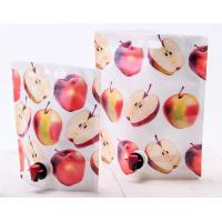 Pouch Up Bag 1,5l - 250 pcs (box)