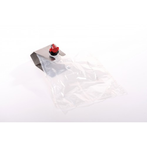Bag in Box Holder H-1