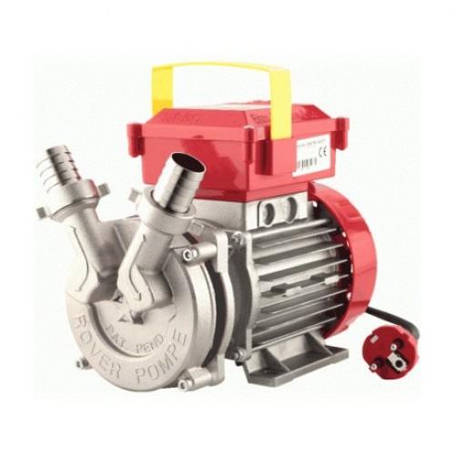 Electric pump NOVAX 25-B 95C