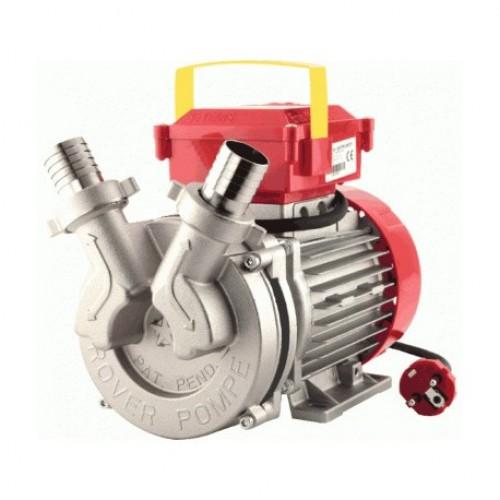 Electric pump NOVAX 30-B 95C