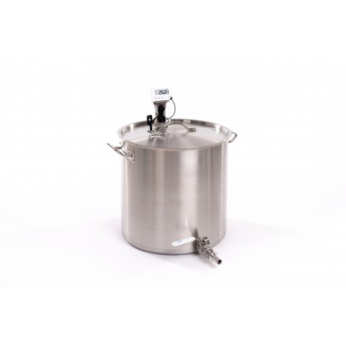 Juice pasteurizer SP-50