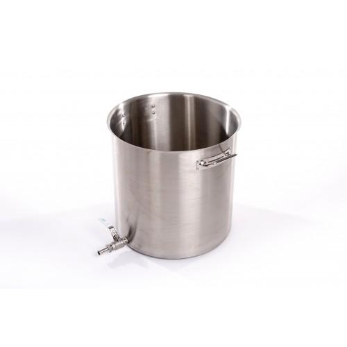 Juice pasteurizer SP-98