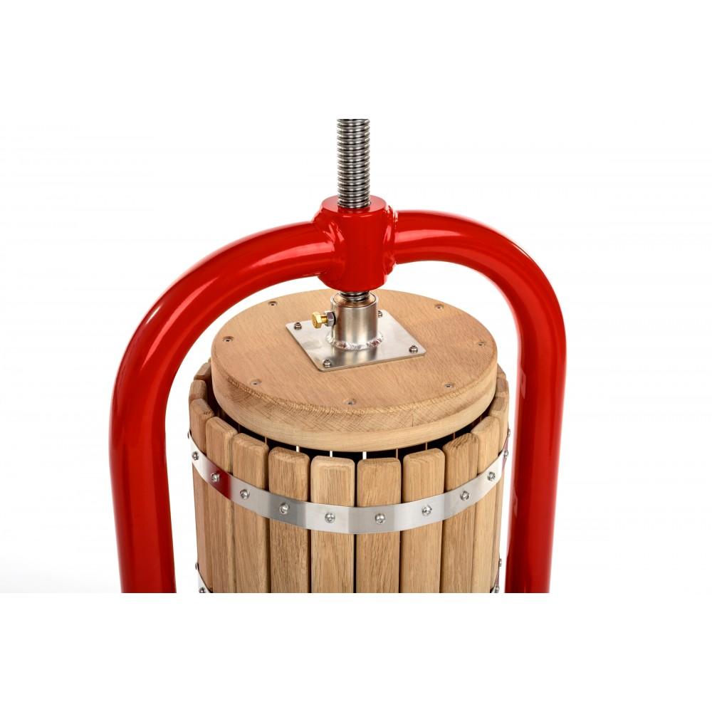 Ткань для отжима сока из яблок купить характеристики кашемира