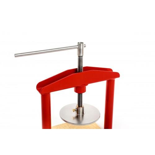Tabletop fruit press VP-3 - Wine press