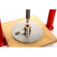 Tabletop fruit press VP-5s - Wine press